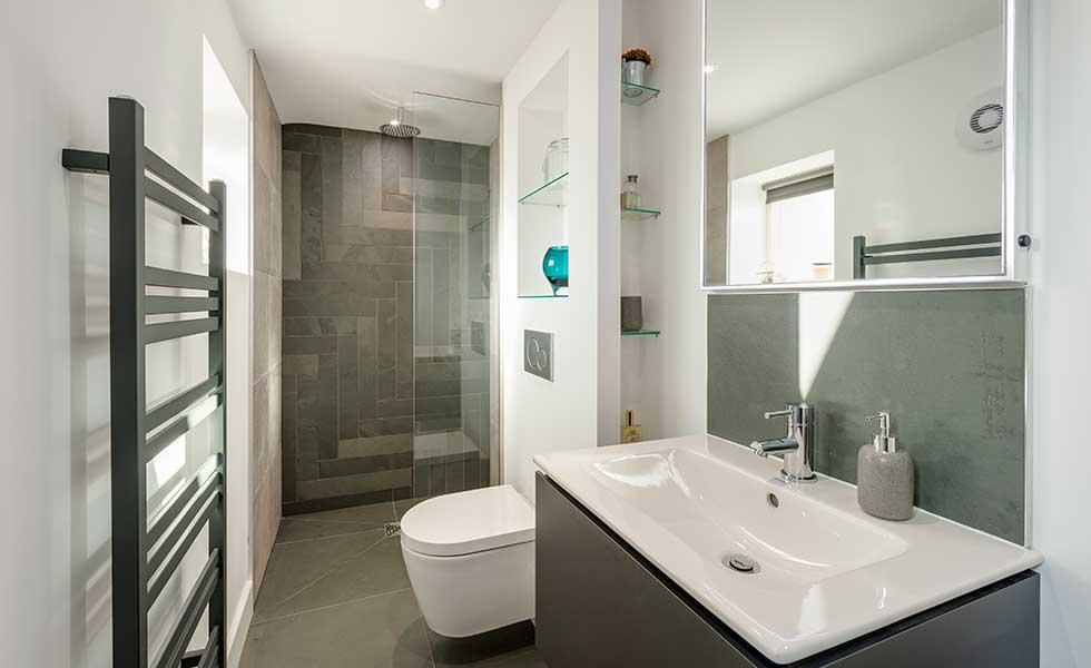 практична баня