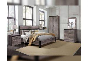 мебели за спалня